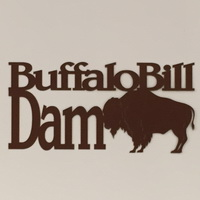 BB Dam