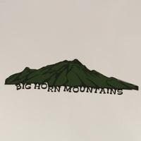 Big Horn MT