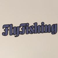 Fish Overlay