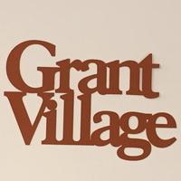Grant Village