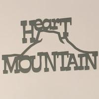 Heart MT