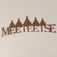Meeteese