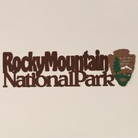 Rocky Mt