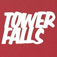 T Falls
