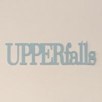 Up Falls