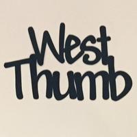 W Thumb